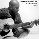 Instrumental on 12 Strings, Vol. 2 by Christophe Deremy