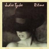 Ritmo by Judie Tzuke