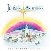 One Winter's Night by Johner Brothers