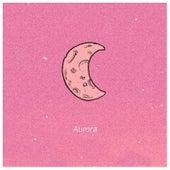 Aurora by Goosetaf