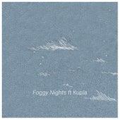 Foggy Nights by Goosetaf