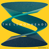 Varshons 2 van The Lemonheads