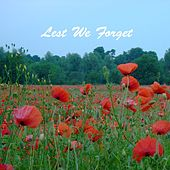 Lest we forget de Chris Martin