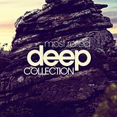 Most Rated Deep Collection by Various Artists