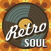 Retro Soul di Various Artists