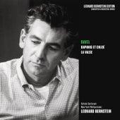 Ravel: Daphnis et Chloé, M. 57 & La Valse, M. 72 de Leonard Bernstein