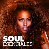 Soul esenciales de Various Artists
