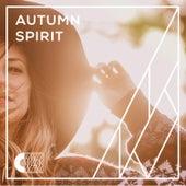 Autumn Spirit van Various
