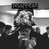 Disappear by TY