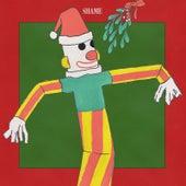 Feliz Navidad de Shame
