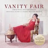 Vanity Fair by Various Artists