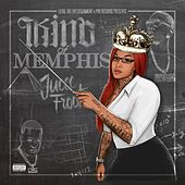King of Memphis von Jucee Froot