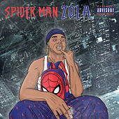 Spiderman (Freestyle OKLM) de Various Artists