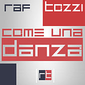 Come una danza by Raf