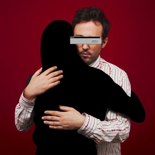 Embrace (Black Coffee + Aquatone Remix) by Agoria