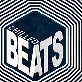Chilled Beats von Various Artists