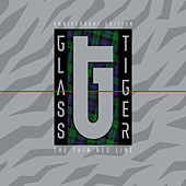 The Thin Red Line (Deluxe) by Glass Tiger