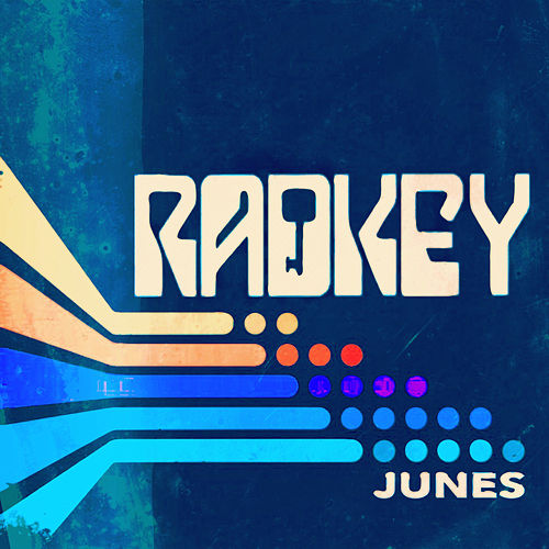 Junes by Radkey