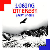 Losing Interest by Parradox