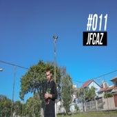 João Vitor by Jfcaz