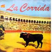 La Corrida (En Vivo) de Banda de Aviacion Española