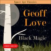 Black Magic (Album of 1959) de Geoff Love