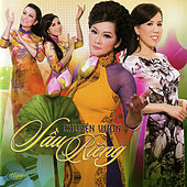 Chuyen Vuon Sau Rieng van Various