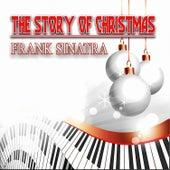 The Story of Christmas de Frank Sinatra