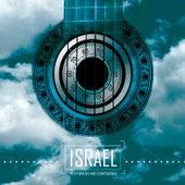Historias No Contadas by Israel