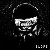 Slope by Lil Xan
