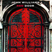Red Door by John Williams