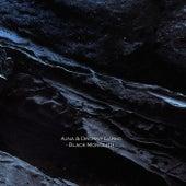 Black Monolith by Ajna