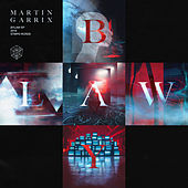 Bylaw Ep by Martin Garrix