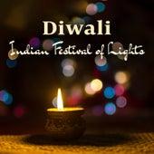 Diwali: Indian Festival of Lights - Goddess of Happiness, Hindu Celebration Music de Various Artists