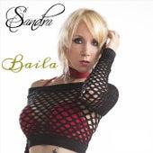 Baila (feat. Manuel) von Sandra
