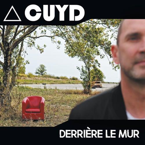 Derrière le mur by Cuyd
