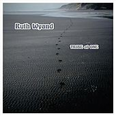 Tribe of One von Ruth Wyand