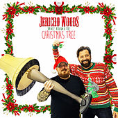 Dance Around the Christmas Tree by Jericho Woods