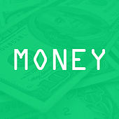 Money de Veorra