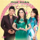 Mua Xuan Hoa Dao van Various