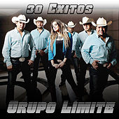 30 Exitos by Grupo Limite