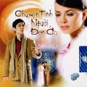 Chuyen Tinh Nguoi Dan Ao van Various