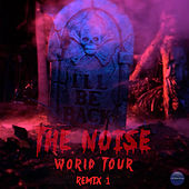 World Tour (Remix 1) de The Noise