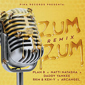 Zum Zum (Remix) by Plan B
