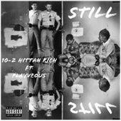 Still by 10-2 Hittah Rich
