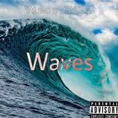 Waves de Vince Hill