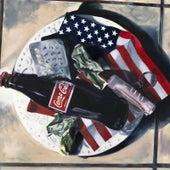 America by Laurel