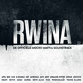 Rwina - Ep by Various Artists