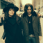 Need Somebody by The Last Internationale