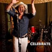 Celebrate by Dean Alexander